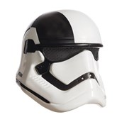 Star Wars Episode VIII - The Last Jedi Kids Deluxe Executioner Trooper Two-Piece Mask