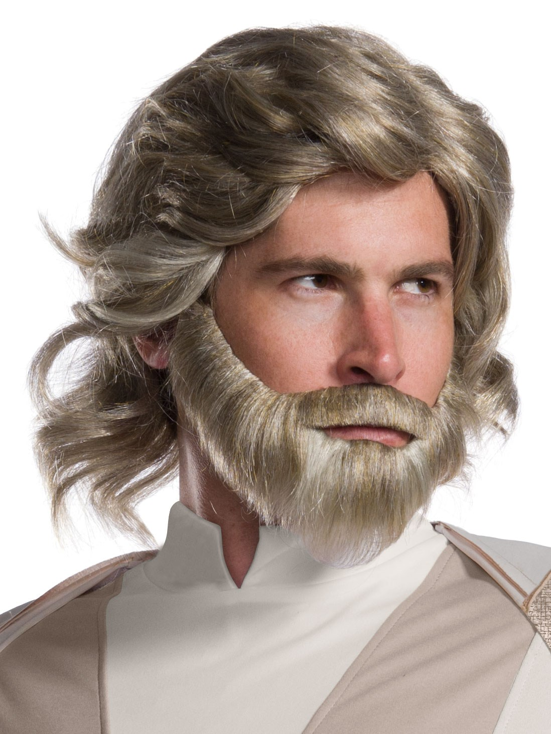 Wigs For Halloween Costumes | BuyCostumes.com