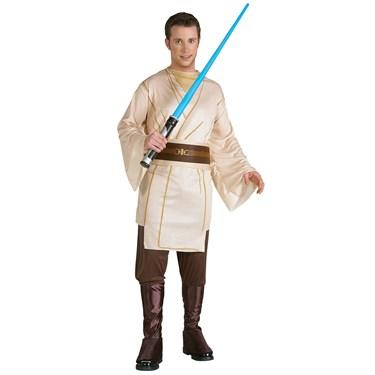 Star Wars Jedi Adult Costume
