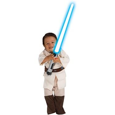 Star Wars Obi-Wan Kenobi Toddler Costume