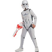 Star Wars Stormtrooper Child Costume