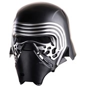 Star Wars:  The Force Awakens - Boys Kylo Ren Full Helmet