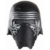 Star Wars:  The Force Awakens - Boys Kylo Ren Half Helmet