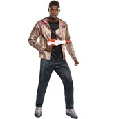 Star Wars The Force Awakens - Finn Deluxe Adult Costume