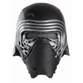 Star Wars:  The Force Awakens - Mens Kylo Ren Half Helmet