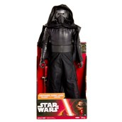 "Star Wars Vii - 18"" Kylo Ren Doll"