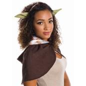 Star Wars Yoda Headband