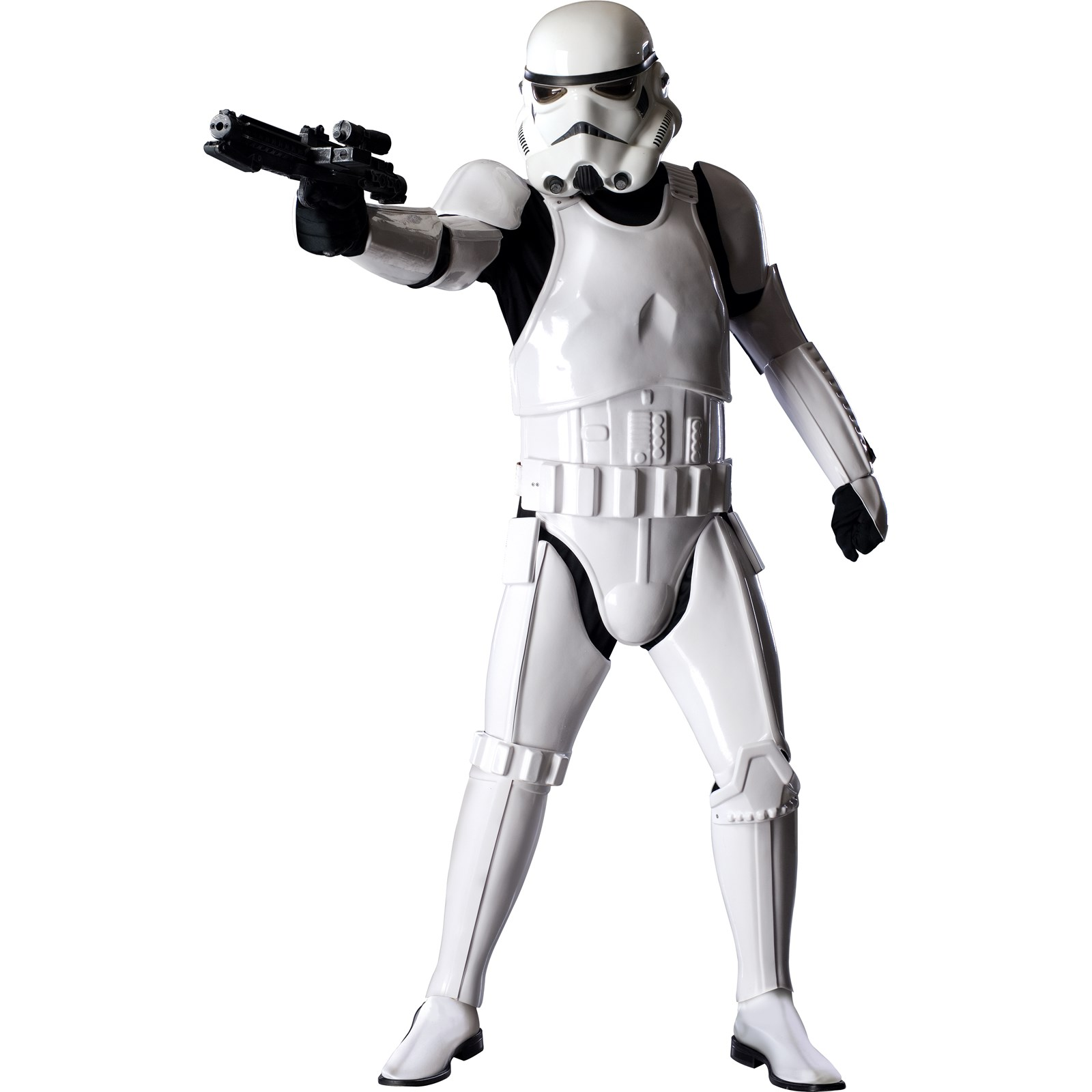 Stormtrooper supreme edition adult costume buycostumes default image stormtrooper supreme edition adult costume solutioingenieria Gallery