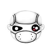 Suicide Squad Deadshot Mask