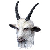 Suicide Squad: Goat Overhead Deluxe Adult Mask