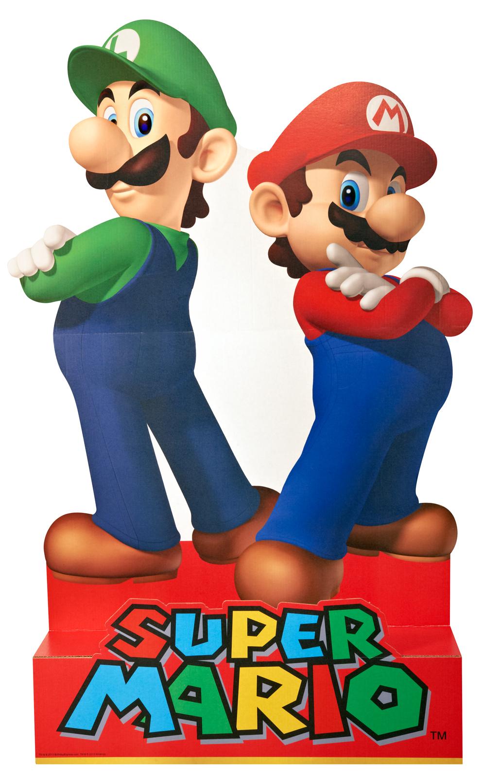 Best 25  Mario bros ideas on Pinterest   Super mario nintendo ...