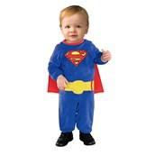 Superman Infant (6-12 Months) Costume