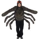 Tarantula Adult Hoodie