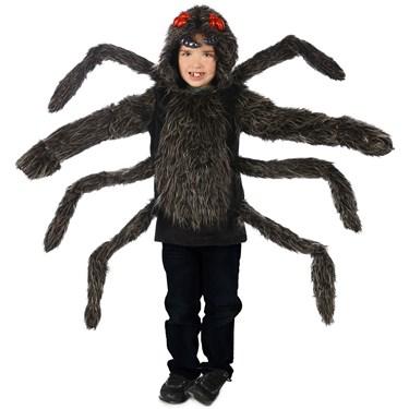 Tarantula Kids Hoodie