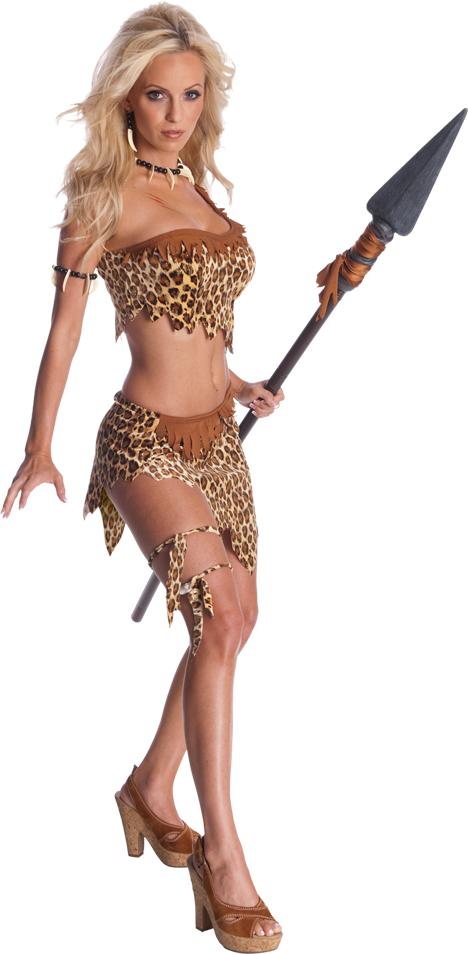 Tarzan jane adult costume buycostumes sciox Choice Image