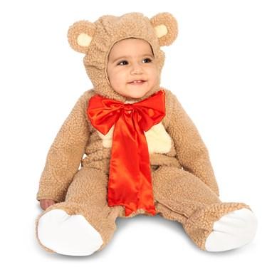 Teddy Bear Infant Costume