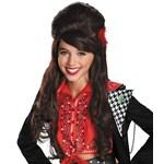 Teen Beach Movie Mckenzie Girls Wig