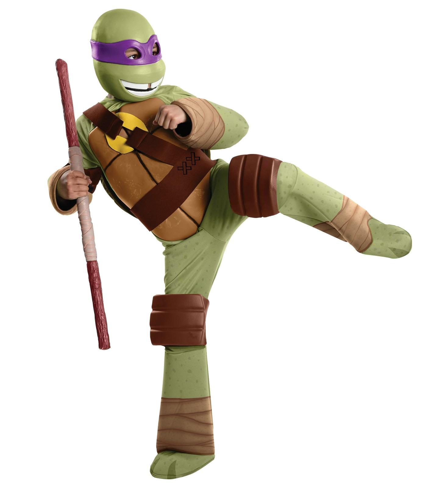 ninja turtle wall decals