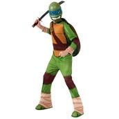 Teenage Mutant Ninja Turtles Leonardo Child Costume