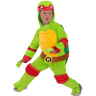 Teenage mutant ninja turtles costume for kids - photo#28