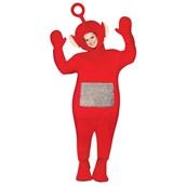 Teletubbies Adult Po Costume