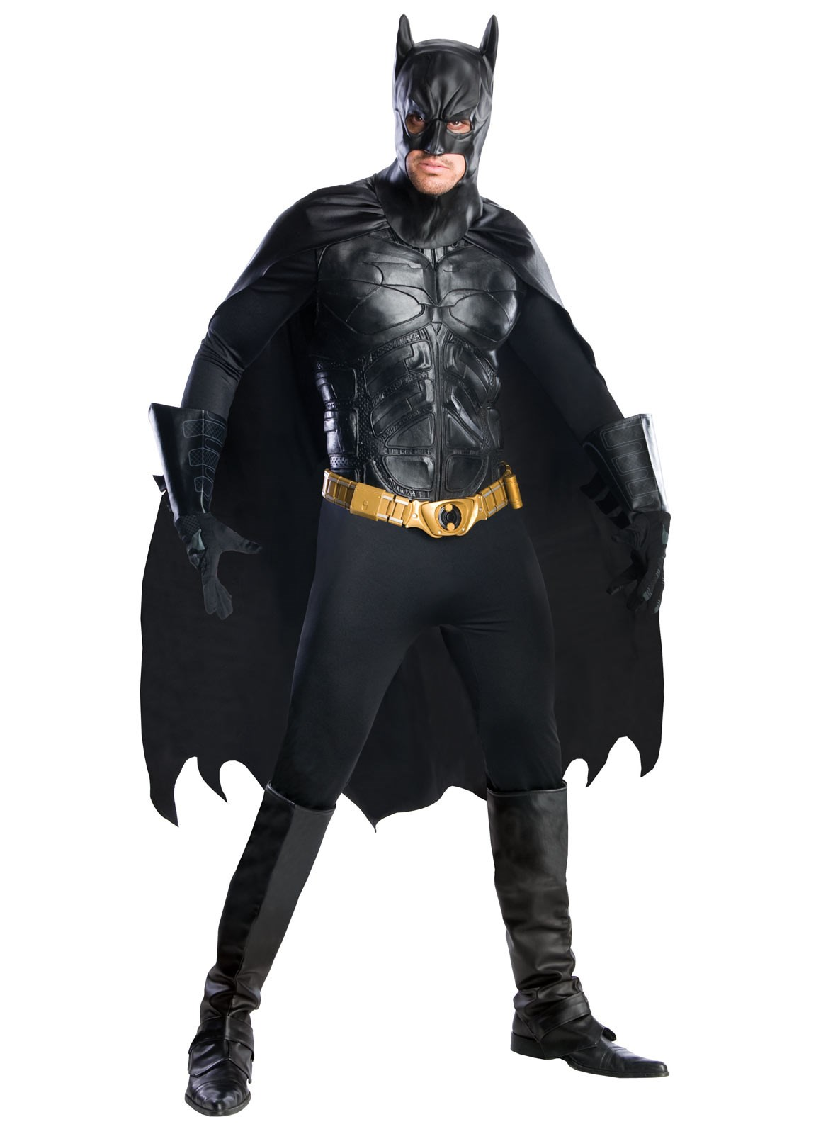 Find great deals on eBay for batman costume adult. Shop with confidence.