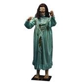 The Exorcist Lifesize Regan Prop
