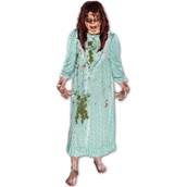 The Exorcist Regan Adult Costume