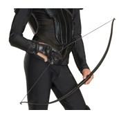 The Hunger Games: Mockingjay Part 2 Katniss Glove For Girls