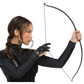 The Hunger Games: Mockingjay Part 2 Katniss Glove For Women