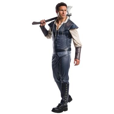The Huntsman: Huntsman Deluxe Adult Costume