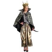 The Huntsman: Winter's War Deluxe Queen Ravenna Adult Costume