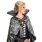 The Huntsman: Winter's War Queen Ravenna Adult Wig