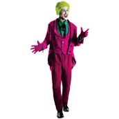 The Joker Grand Heritage Adult Costume