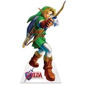 The Legend of Zelda Standup - 6' Tall