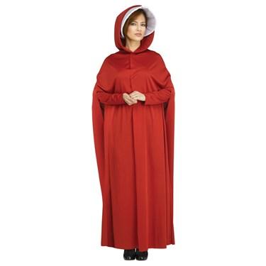 The Maiden Women's Costume