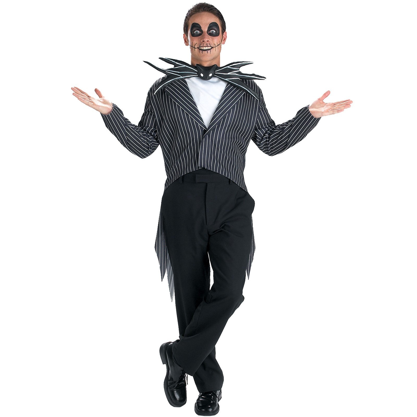 Scary Monster Costumes   BuyCostumes.com