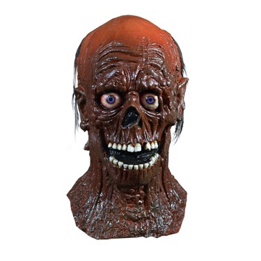 The Return of the Living Dead Adult Tarman Mask