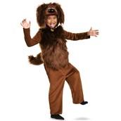 The Secret Life of Pets Duke Deluxe Child Costume