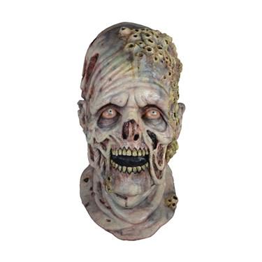 The Walking Dead Adult Barnacle Walker Mask