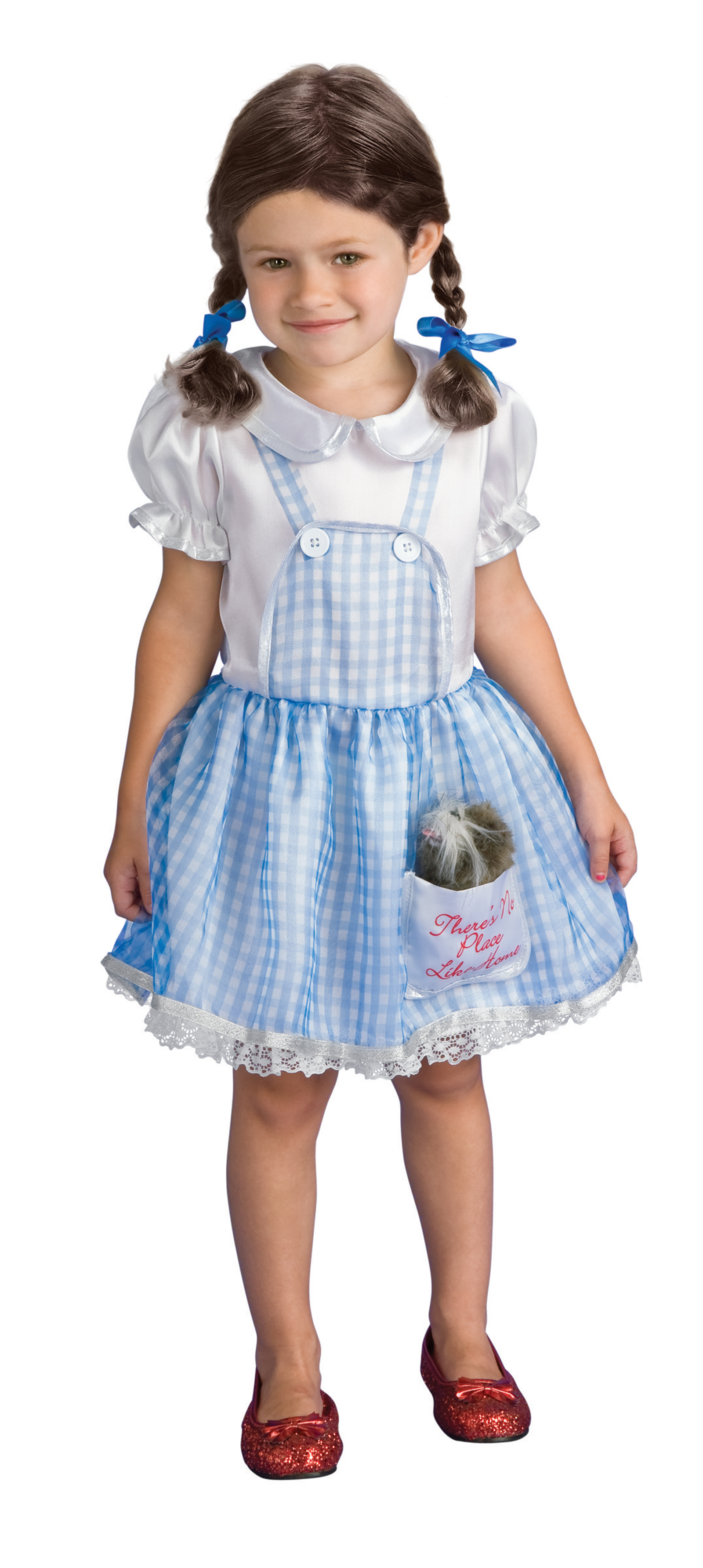 The Wizard of Oz Costumes | BuyCostumes.com