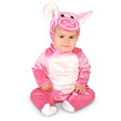 This Little Piggy Infant Costume