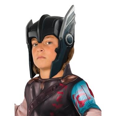 Thor Warrior Child Helmet