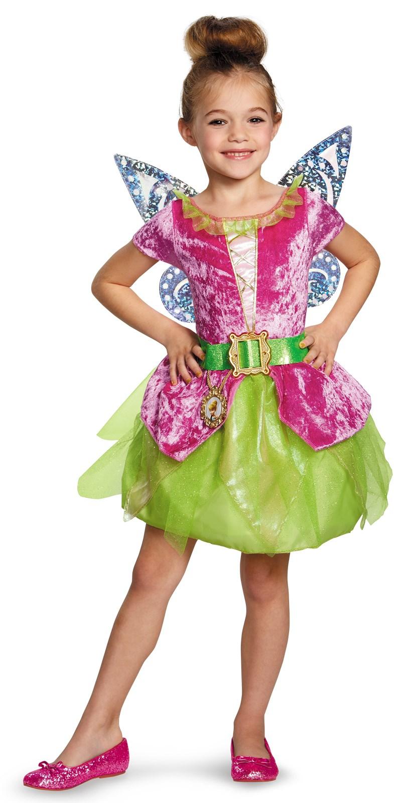 Fairy & Elf Costumes | BuyCostumes.com