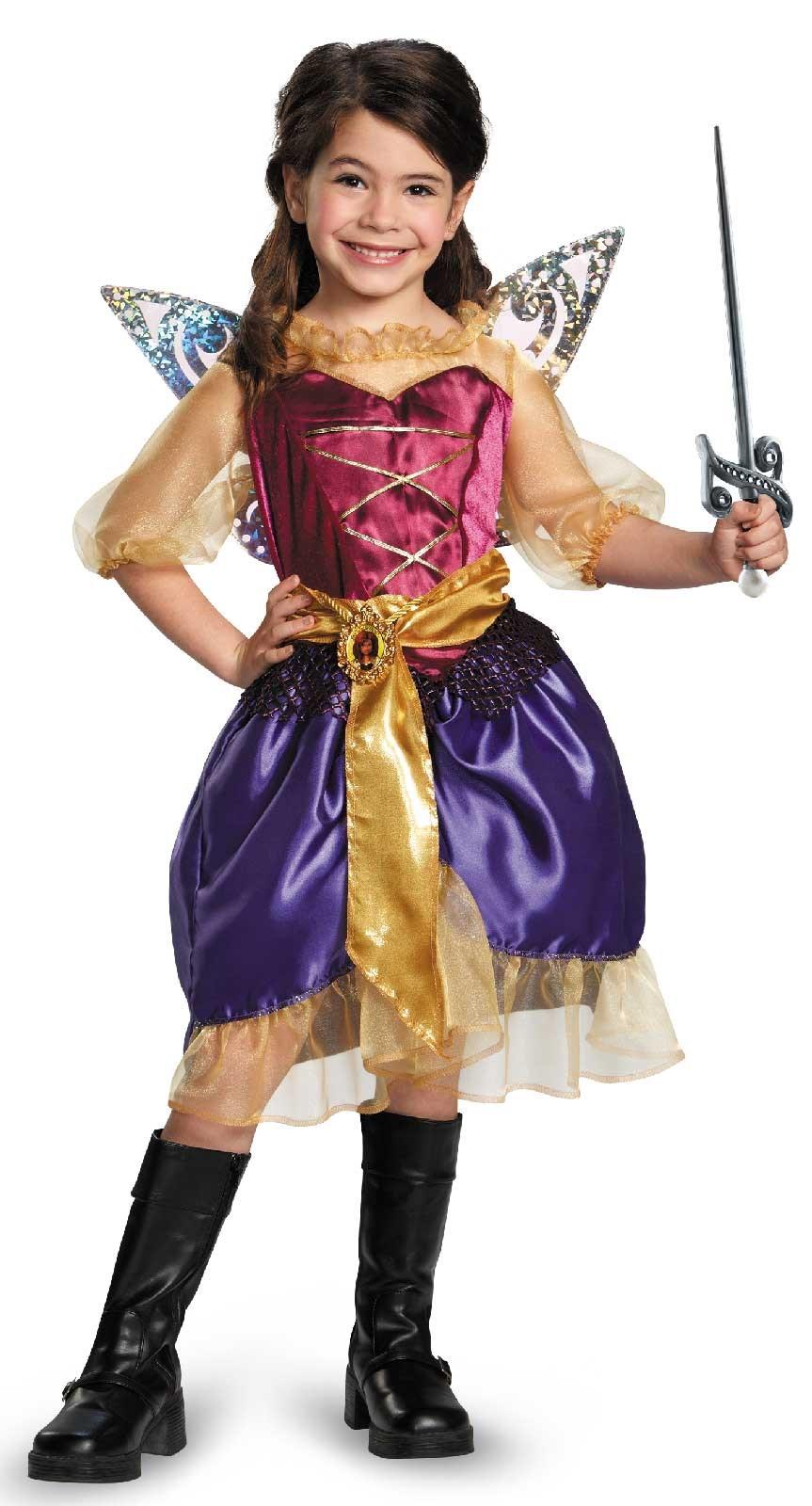 kids fairies u0026 elves costumes u0026 accessories buycostumes com