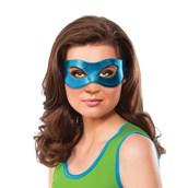 TMNT: Classic Leonardo Eyemask