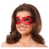 TMNT: Classic Raphael Eyemask