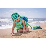 Toddler Sea Turtle Costume