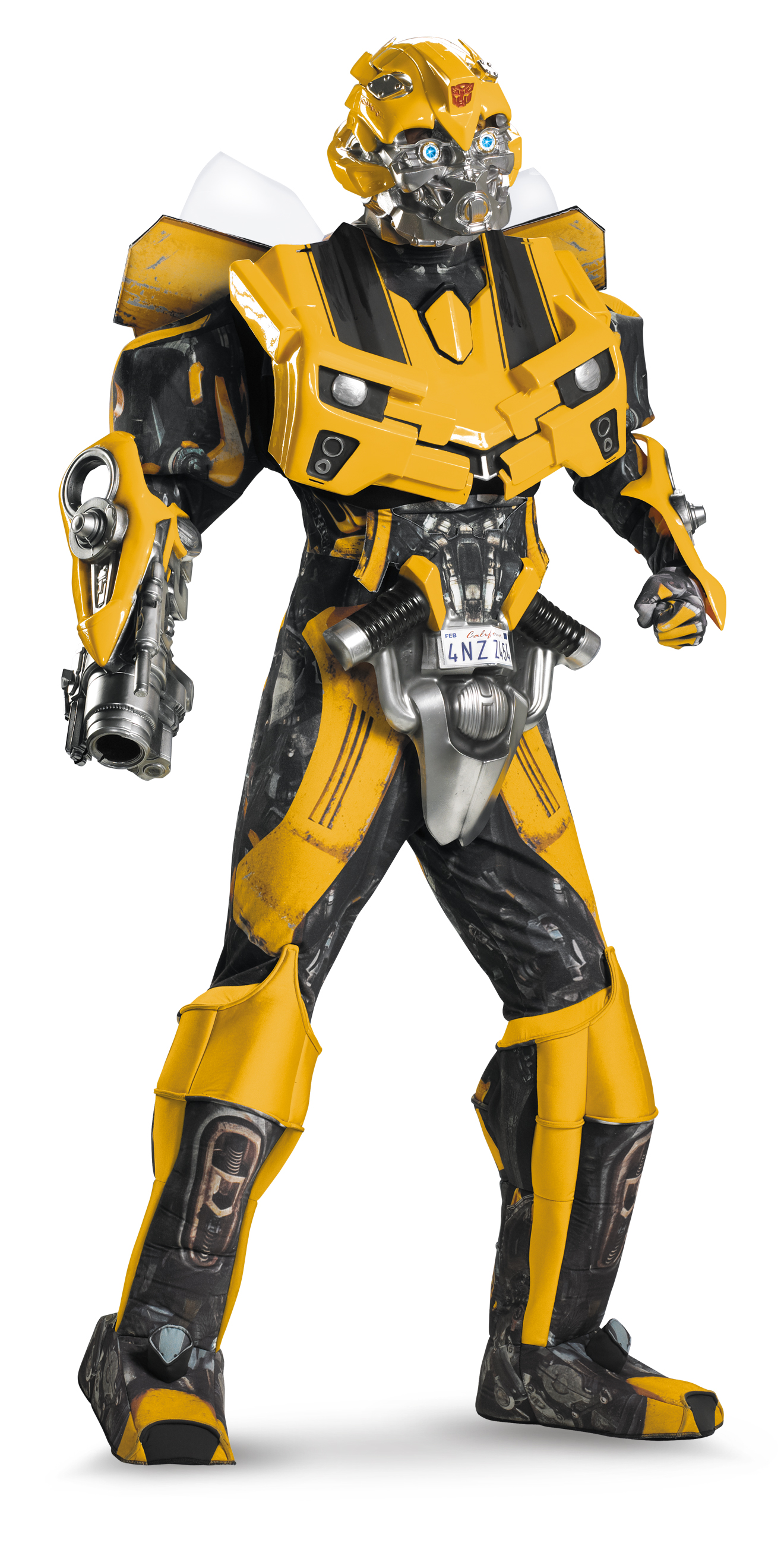 transformers 3 dark of the moon movie bumblebee 3d theatrical w