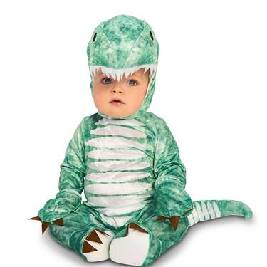 Tyrannosaurus Infant Costume